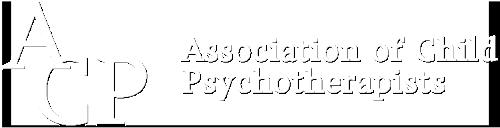 logo-13-500x128
